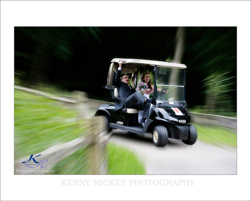Verity & Jarrod, wedding at Dale Hill Golf Course, Ticehurst, Kent